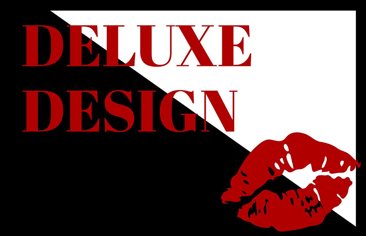 Deluxe Design